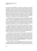 Roberto arlt: Uno de los olvidados - SciELO - Page 3