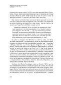 Roberto arlt: Uno de los olvidados - SciELO - Page 5
