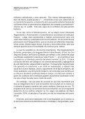 Roberto arlt: Uno de los olvidados - SciELO - Page 7