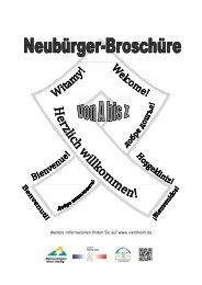 Neubuerger-Broschuere - endgueltige Fassung.pdf - Viernheim
