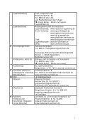 Neubuerger-Broschuere - endgueltige Fassung.pdf - Viernheim - Page 7