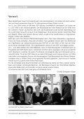 Jahresbericht 2008 in PDF-Format - Schweizerischer ... - Page 3