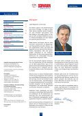 pastor - Schwaben International - Seite 3