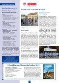 pastor - Schwaben International - Seite 4