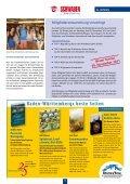 pastor - Schwaben International - Seite 5