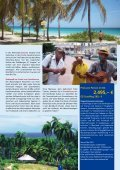 pastor - Schwaben International - Seite 7