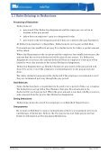 Deductions User Guide - Page 4