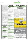 (Schrott) kostenlos! Kupfer, Alu, Messing usw. gegen Bezahlung. - Seite 5
