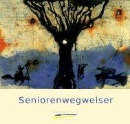 Seniorenwegweiser des Rems-Murr-Kreis - Gemeinde Schwaikheim