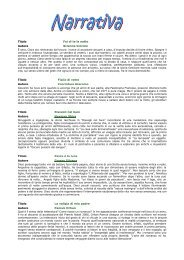 novita'_narrativa.pdf - Provincia di Ferrara