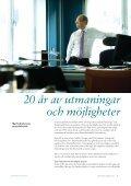här - Gilla Din Ekonomi - Page 3