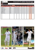 3 - The Professional Cricketers' Association - Page 2