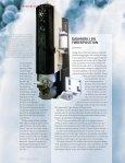 – MANDEN, DER KOM FRA DANMARK - Rafal Dunin-Borkowski - Page 3