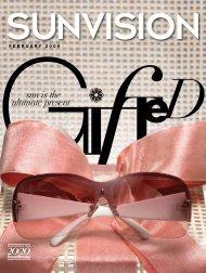 sun is the ultimate present - 20/20 Magazine