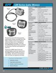 Economy Meters - Page 2