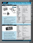 Economy Meters - Page 3