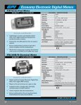 Economy Meters - Page 4