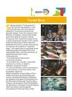 50 Spanish foods - Spain - Page 7