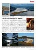 Was ist los in Waldeck? - Seite 7