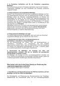 FSK Freiwillige Selbstkontrolle der Filmwirtschaft GmbH - SPIO - Page 2