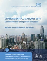 WG3AR5_SPM_brochure_fr