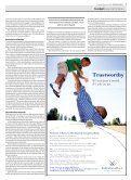 A New Order for Kenya - Strathmore University - Page 5