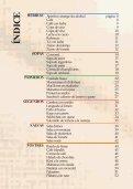 Resource Espesante - Infogerontologia.com - Page 3