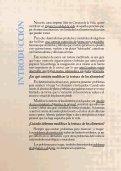Resource Espesante - Infogerontologia.com - Page 4