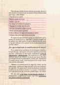 Resource Espesante - Infogerontologia.com - Page 5