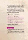 Resource Espesante - Infogerontologia.com - Page 6