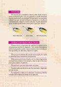 Resource Espesante - Infogerontologia.com - Page 7