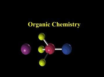 第八章醇、酚、醚( 3 学时)