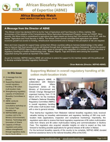ABNE-Newsletter-April-to-June-reports_Final
