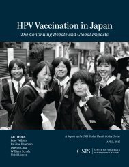 150422_Wilson_HPVVaccination2_Web