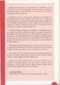 Plantas silvestres de Barajas de Melo - aitorgaston.com - Page 4