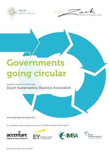 governments-going-circular-dgz-feb2015