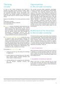 governments-going-circular-dgz-feb2015 - Page 5