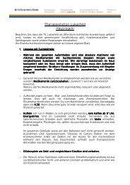 Lukasfeld Hausregeln 24 02 2010