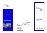 Psychoonkologische Beratung - Klinikum Friedrichshafen GmbH