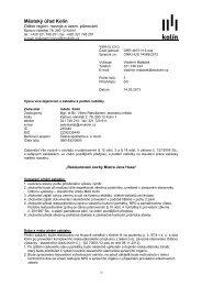 restaurovani_sochy_j._husa.pdf (189,2 kB) - Kolín