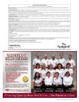 Orthopaedic Perspectives - Fall 2011 - Midlands Orthopaedics - Page 4