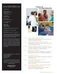 Orthopaedic Perspectives - Fall 2011 - Midlands Orthopaedics - Page 5