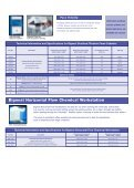 formaldehyde safety cabinets - Daintree Scientific - Page 2