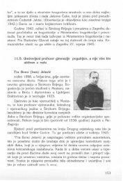 Istina o ubijenoj gimnaziji - Pobijeni.info