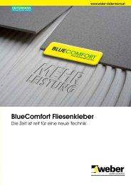 BlueComfort Broschüre lr.pdf, Seiten 1-8 - Weber