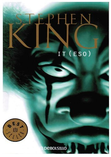 it-eso-stephen-king