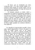 it-eso-stephen-king - Page 5