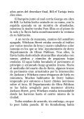 it-eso-stephen-king - Page 6