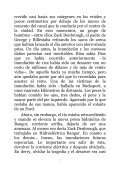 it-eso-stephen-king - Page 7
