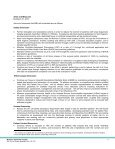 2013/2014 Quality Improvement Plan - Markham Stouffville Hospital - Page 3